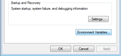 install-cygwin-click-environment-variables