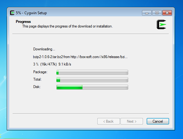 install-cygwin-download-progress