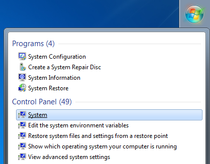 Install and Configure Cygwin In Windows Environment