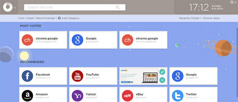 Revamp Chrome's New Tab Page with These Useful Extensions