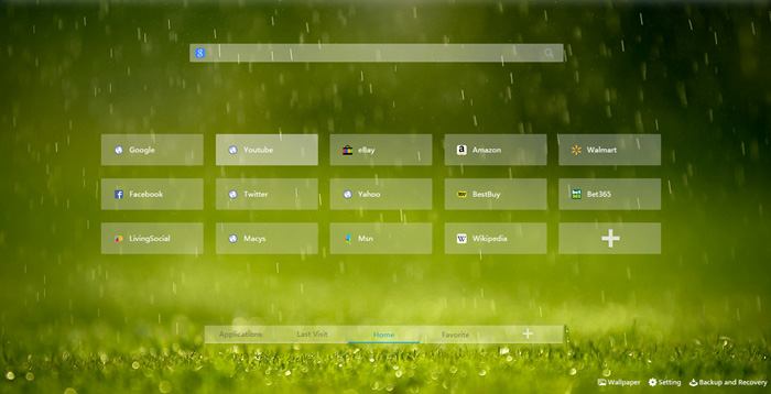 new-tab-extensions-lighting-speed-dial