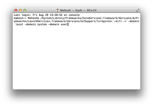 openwithmac-command