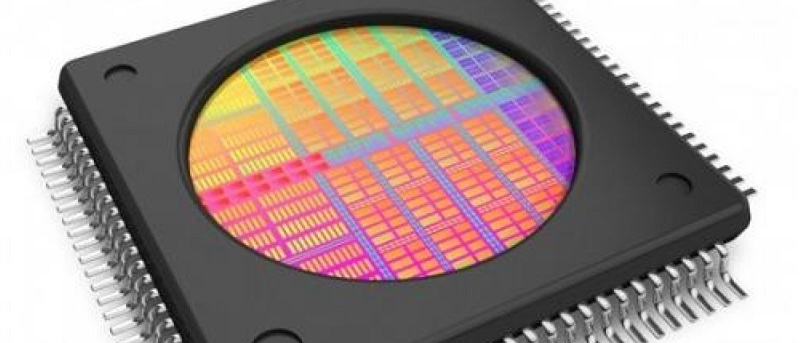 Can We Push Past The Limits of SSDs and Flash Memory?