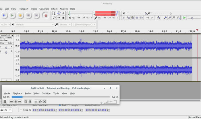 record-system-sound-audacity-recording-system-audio
