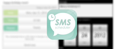 5 of the Best SMS Scheduling Apps for Android