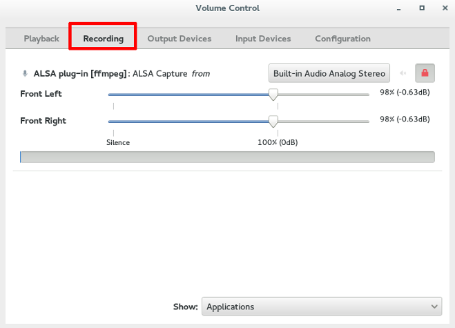 screencast-ffmpeg-pulse-audio-volume-control-record-tab