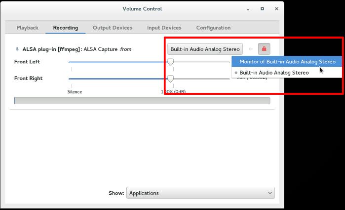 screencast-ffmpeg-pulse-audio-volume-control-switch-input1