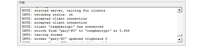 synergy-windows-log