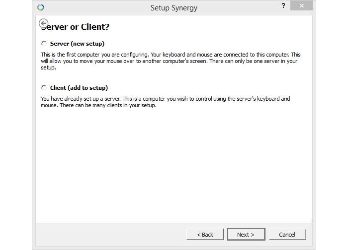 synergy-windows-setup-server