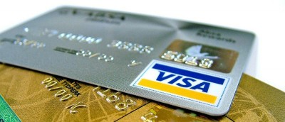 How Visa May Be Making Online Payments Safer