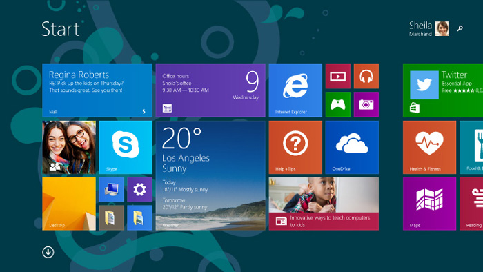 windows-8-enterprise-sideload-apps