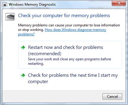 windows-power-user-tools-memory-diagnostics