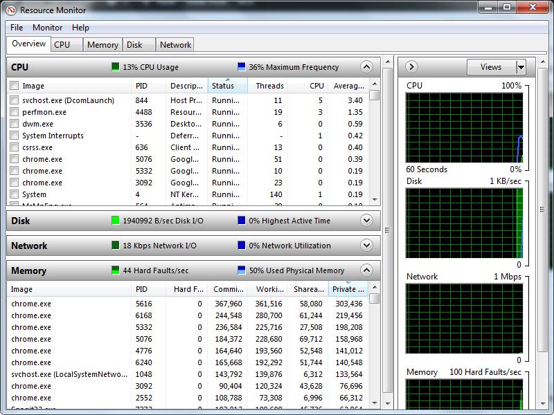 windows-power-user-tools-resource-monitor