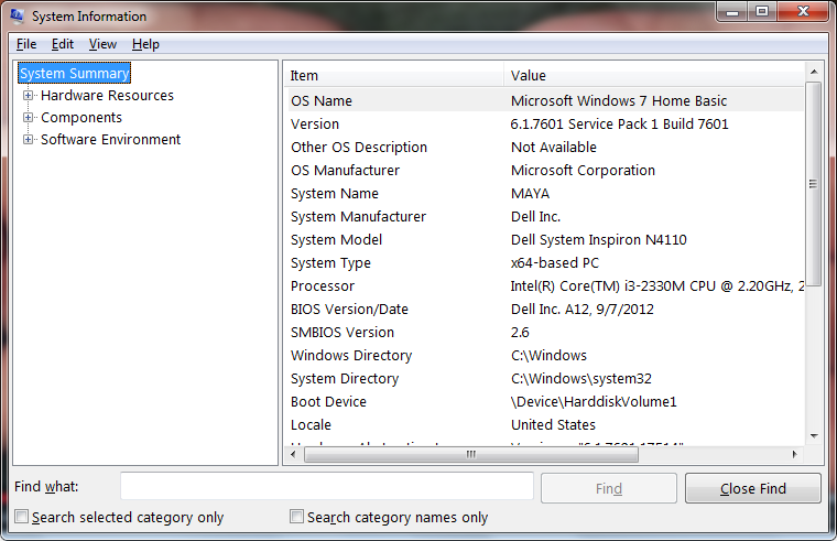 windows-power-user-tools-system-information