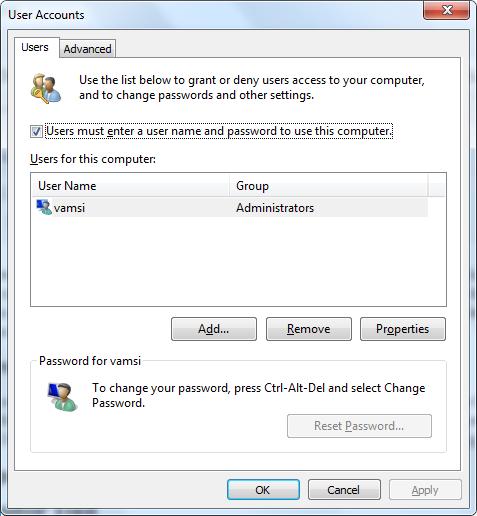 windows-power-user-tools-user-accounts