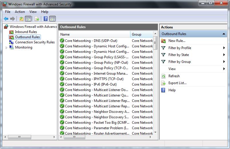 windows-power-user-tools-windows-firewall