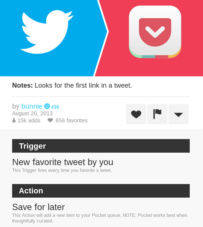 5-cool-iftt-recipies-twitter-to-pocket