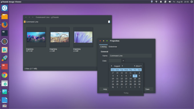 5-great-gtk-themes-polar-night-gtk-theme