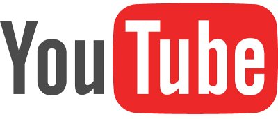 Why YouTube Added Support for 60 Frames Per Second