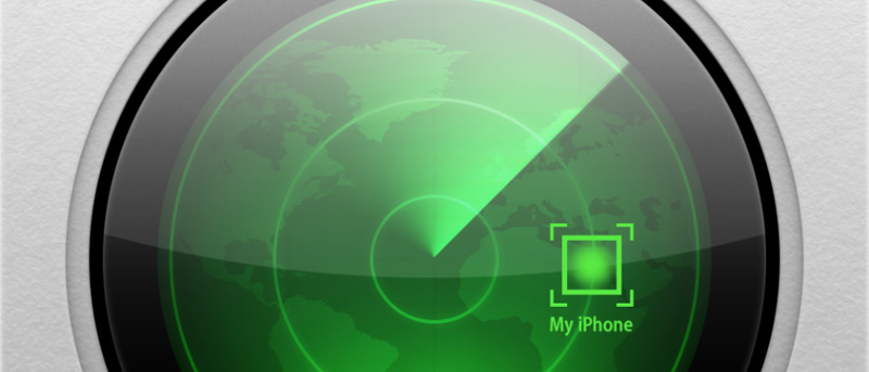 Check Whether an iPhone is Stolen With the Activation Lock Status Tool
