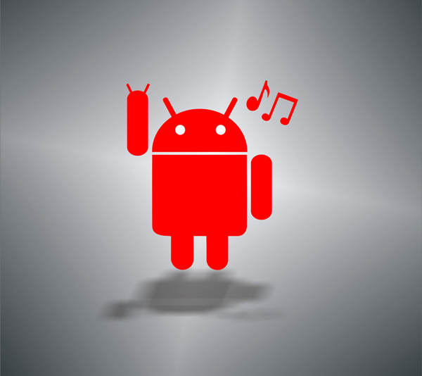 Android-bug-main