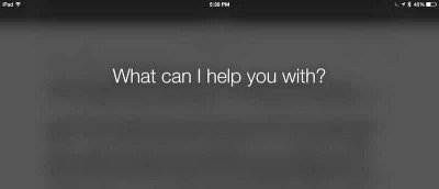Do You Rely on a Digital Personal Assistant? [Poll]
