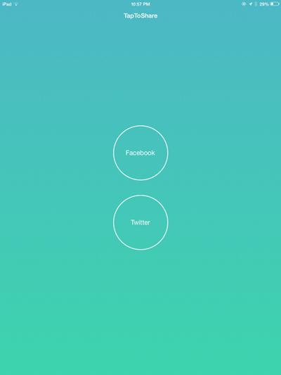 FB-Tweet-Widgets-NC-App