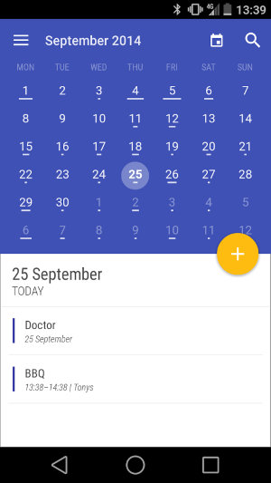 MaterialDesignApps-Today-Calendar