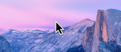 What to Do If Your Mouse Cursor Freezes or Stops Working in OS X