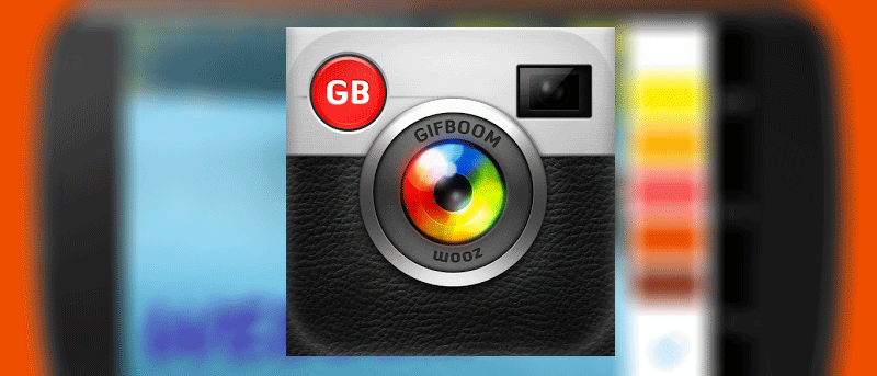 5 of the Best Android Apps to Create Animated GIFs
