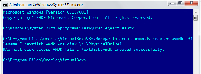 boot-from-usb-virtualbox-execute-command