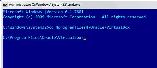 boot-from-usb-virtualbox-navigate