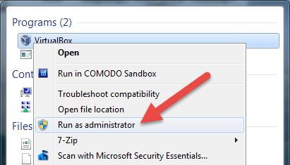 boot-from-usb-virtualbox-open-virtualbox-as-admin
