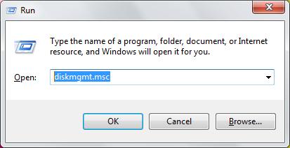 boot-from-usb-virtualbox-run-command