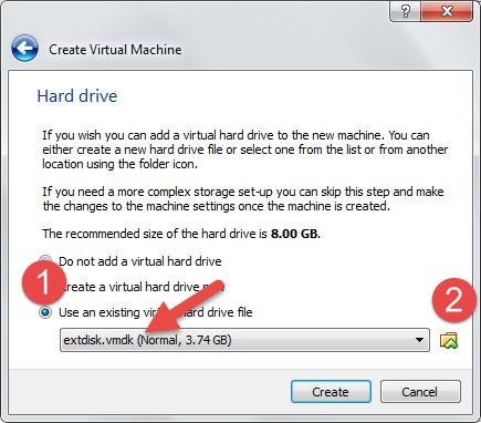 boot-from-usb-virtualbox-select-vmdk-file