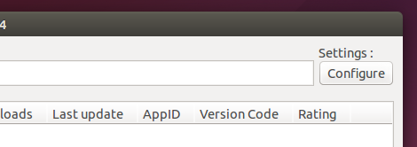 download-Android-apps-ubuntu-configure