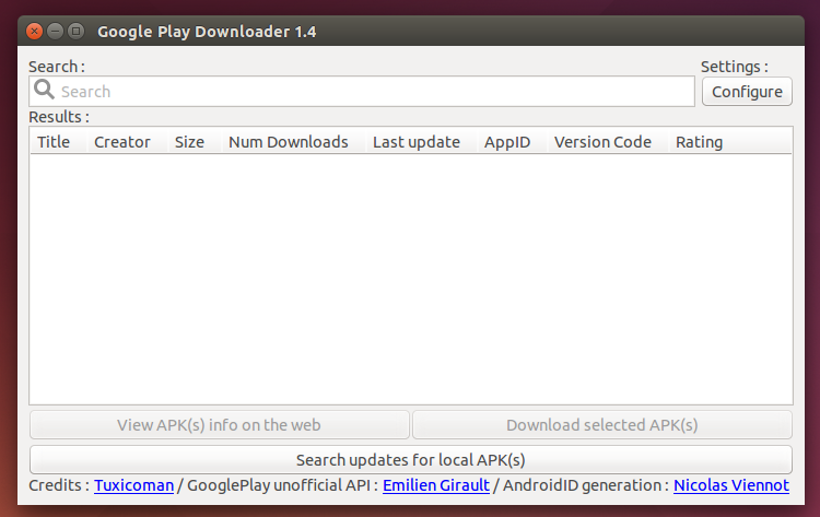 download-Android-apps-ubuntu-google-play-downloader