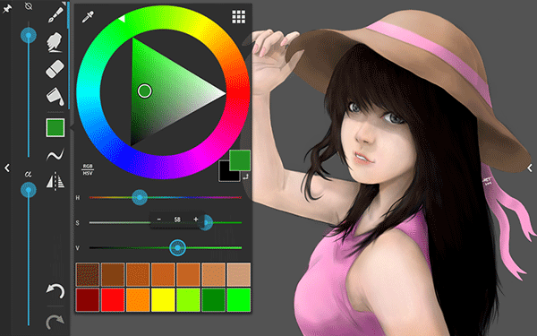 drawingapps-artflow