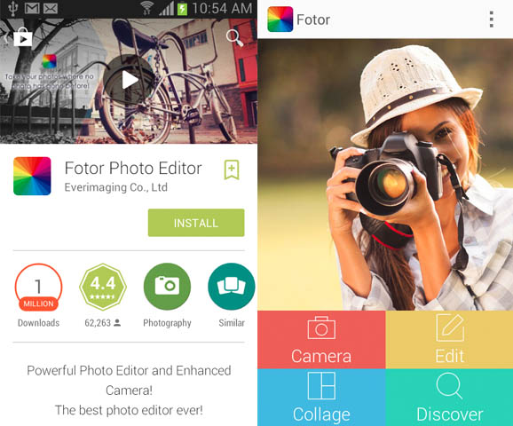 fotorreview-androidversion