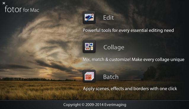 fotorreview-macapp