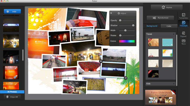fotorreview-macfreestyletheme