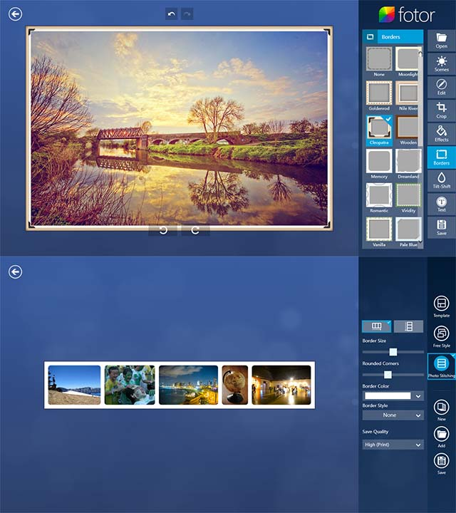 fotorreview-windowsphotostitch