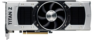 Unraveling The Mysteries Behind Obscure GPU Specifications