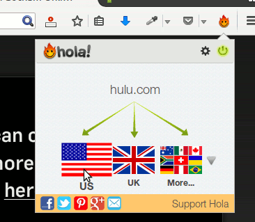 hola-select-us-flag