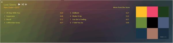 iTunes12-New-Order