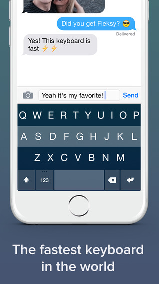 ios8keyboards-fleksy