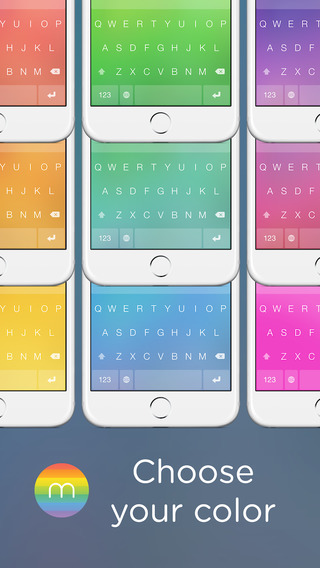 ios8keyboards-minuum