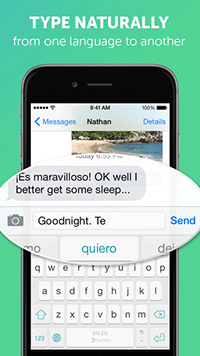 ios8keyboards-swiftkey