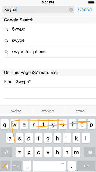 ios8keyboards-swype
