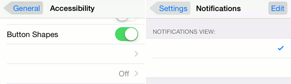 ios8tips-buttonsvisibility